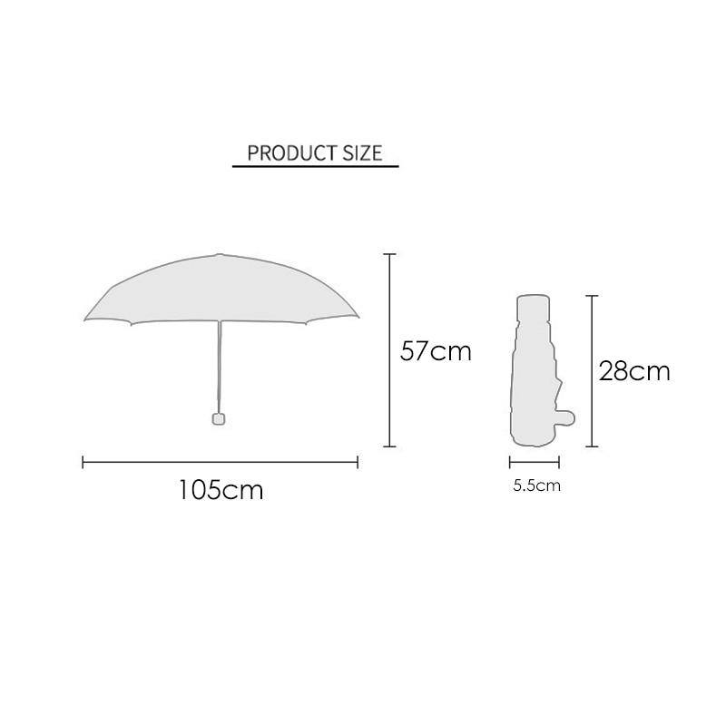 ANTS-STRONG-plaid-men-outdoor-umbrellas-gridding-unisex-sunny-business-umbrella-automatic-black-coating-sunshade1123213