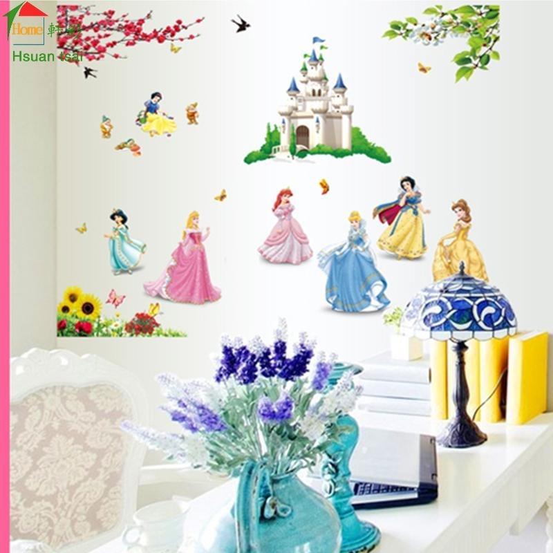 Princess Home Decor All About Home Decor 2017