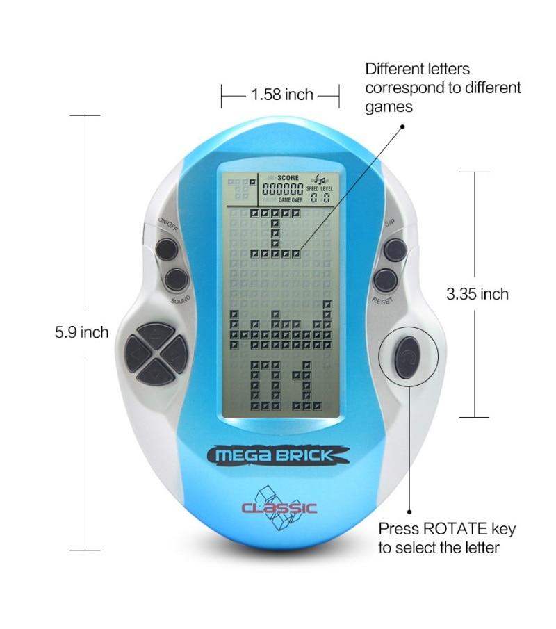 _05Mua-Máy-Chơi-Game-Cầm-Tay-Console-3in-LCD