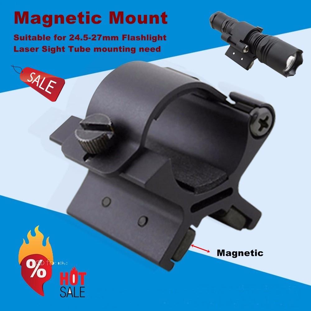 scope mount mx01 (8)