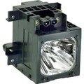 A1606034b / XL-2100 / A1606075A / XL-2100E совместимость лампа с жильем для SONY KDF-42WE655 / KDF-50WE655 / 60XBR950 / KDF-70XBR950