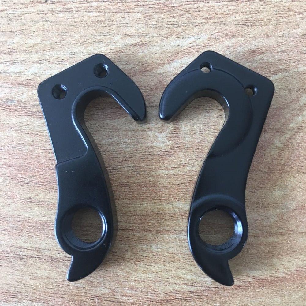 GIANT Bike Derailleur Hanger Dropout For GiANT Avail TCR TCX SL