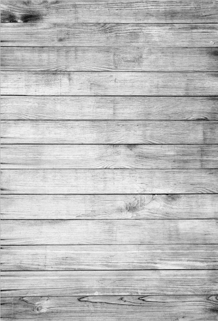 light grey wood photography - photo #7