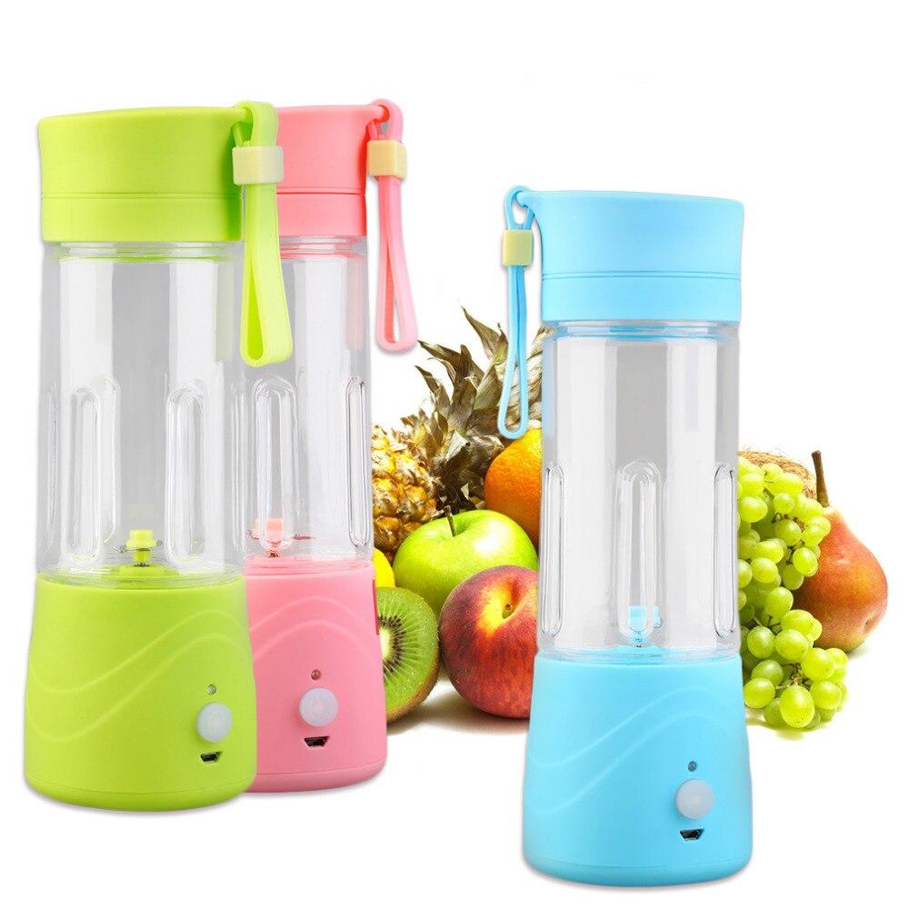 ФОТО Multifunctional Manual Orange Lemon Juicer Extractor Mini Kitchen Juice Extractor Machine Fruit Citrus Hand Press Juicer