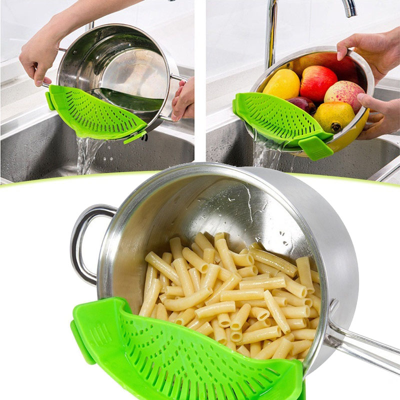 online get cheap fun cooking tools -aliexpress | alibaba group