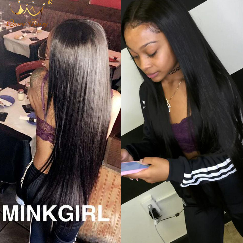 Mink 8a brazilian virgin hair straight 3 bundles good cheap human mink 8a brazilian virgin hair straight 3 bundles good cheap human hair weave bundles unprocessed brazilian straight hair bundles in hair weaves from hair pmusecretfo Image collections