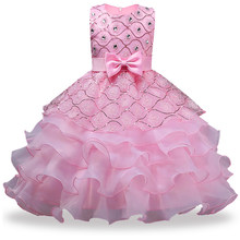 082513e3576eb Gown for 12 Year Girl Promotion-Shop for Promotional Gown for 12 ...