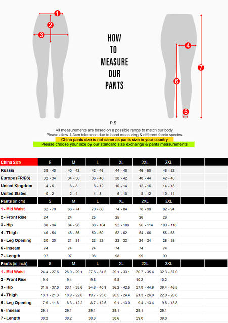 Women Elegant Casual Embroidered Stretchy Five Pockets Skinny Modern Fashionable Denim Jeans
