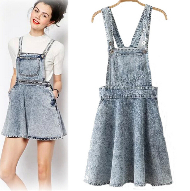 plus size pinafore dress pattern » Full HD MAPS Locations - Another ...