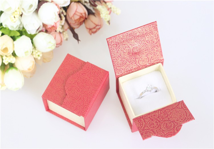 ring box (2)