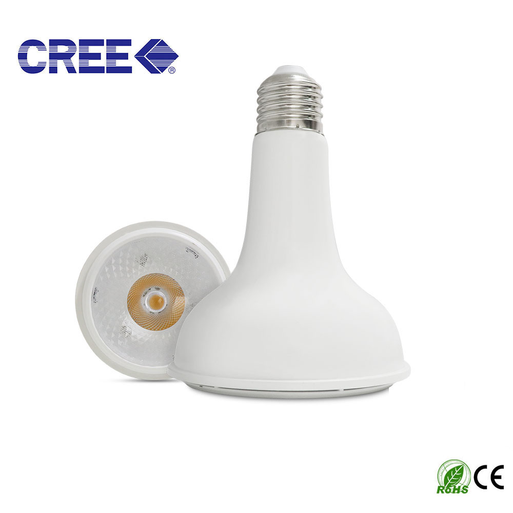 1pcs-full-spectrum-cob-led-grow-light-cree-cxa1512-20w-growing-lamp-indoor-plant-growth-panel-lighting-plant-veg-and-bloom