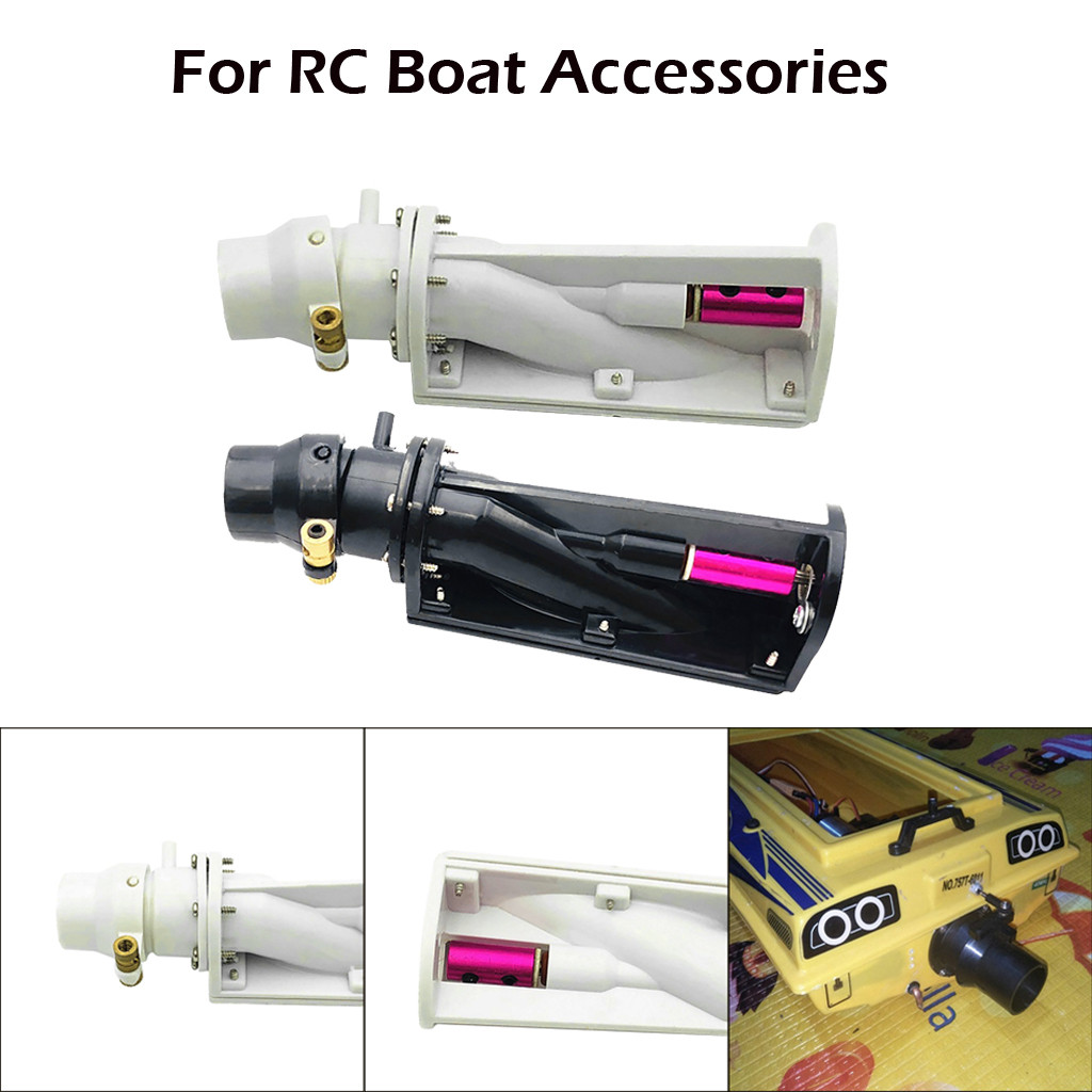 top 10 largest rc turbo jet boat list and get free shipping - 4i26d81m