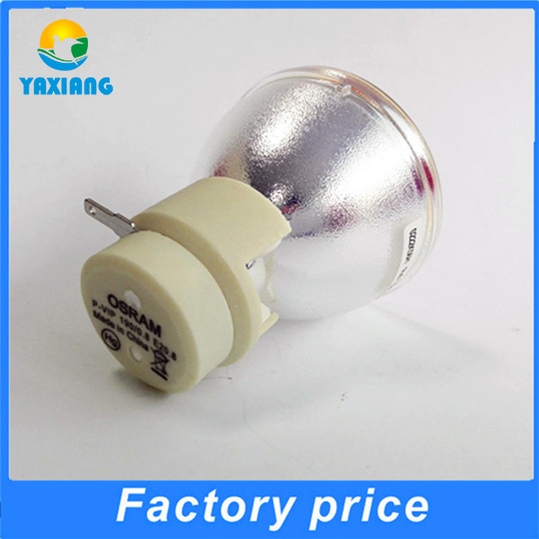 High Quality Replacement OSRAM P VIP 190W 0 8 E20 8 Projector Lamp Bulb P VIP