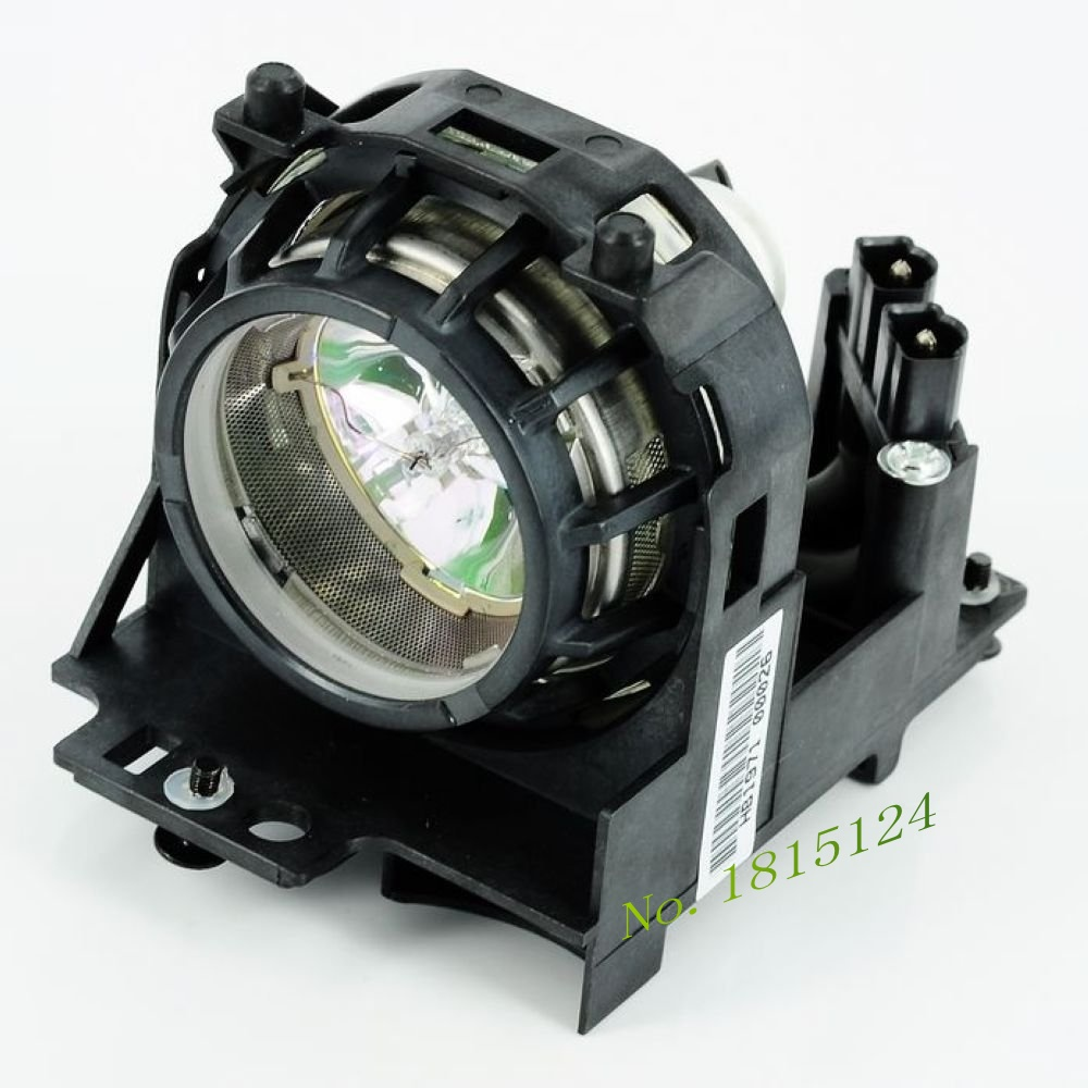 HITACHI CP-S235 CP-S235W Projector Replacement Lamp -DT00621/CPS235LAMP