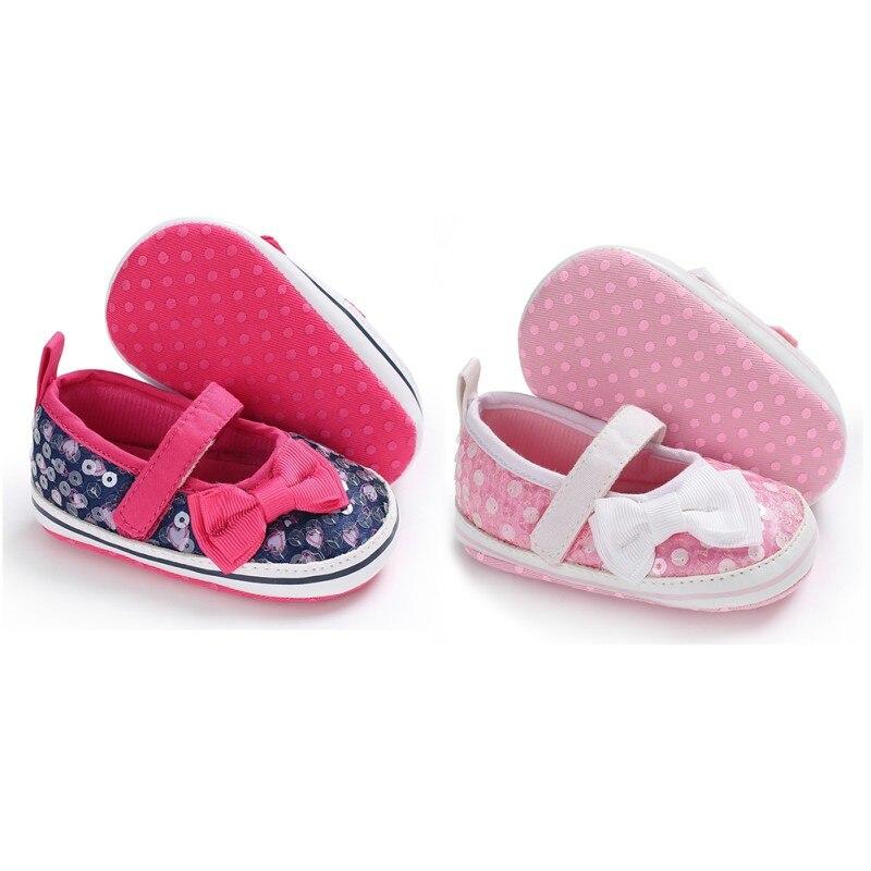 2018 Модная одежда для детей, Детская мода обувь