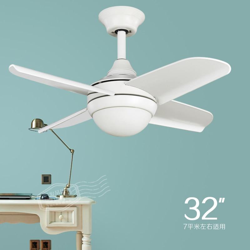 Compra peque o colgante de luces de la cocina online al - Ventilador de techo cocina ...