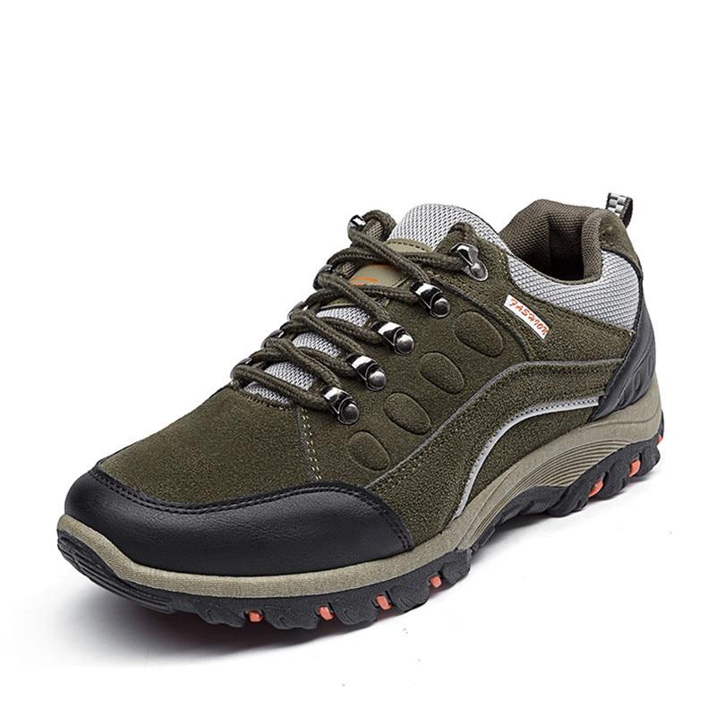 Voyage Air Up De Roi Lin Confortable Lace Casual Imperméable Sneakers Pour Black green Slip En Anti grey Top Printemps Hommes Plein Chaussures Low Mâle Automne vUPx7qU