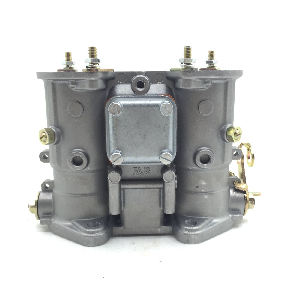 Aliexpress.com : Buy SherryBerg carb carbuettor carby FAJS 40DCOE ...