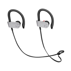 Sports bluetooth earphones for running sweatproofs wireless stereo music headphone ear hook handsfree with mic for.jpg 250x250