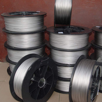 TA2 99.6  Titanium Wires Rope 1.5mm Hardware  Free Shipping