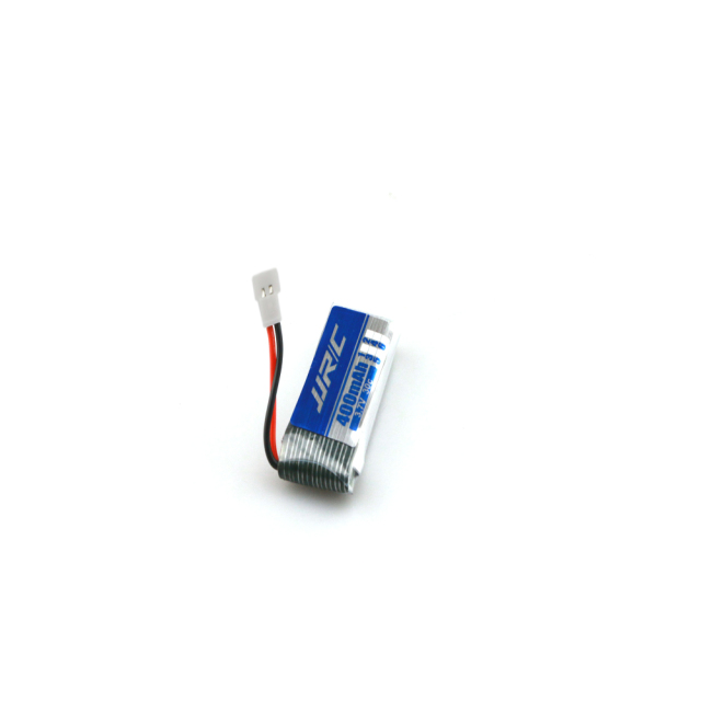 6 pcs Original JJRC H31 3.7V 400mAh 30C LiPo Battery With x6 Charger For H31 RC Quadcopter Spare Parts