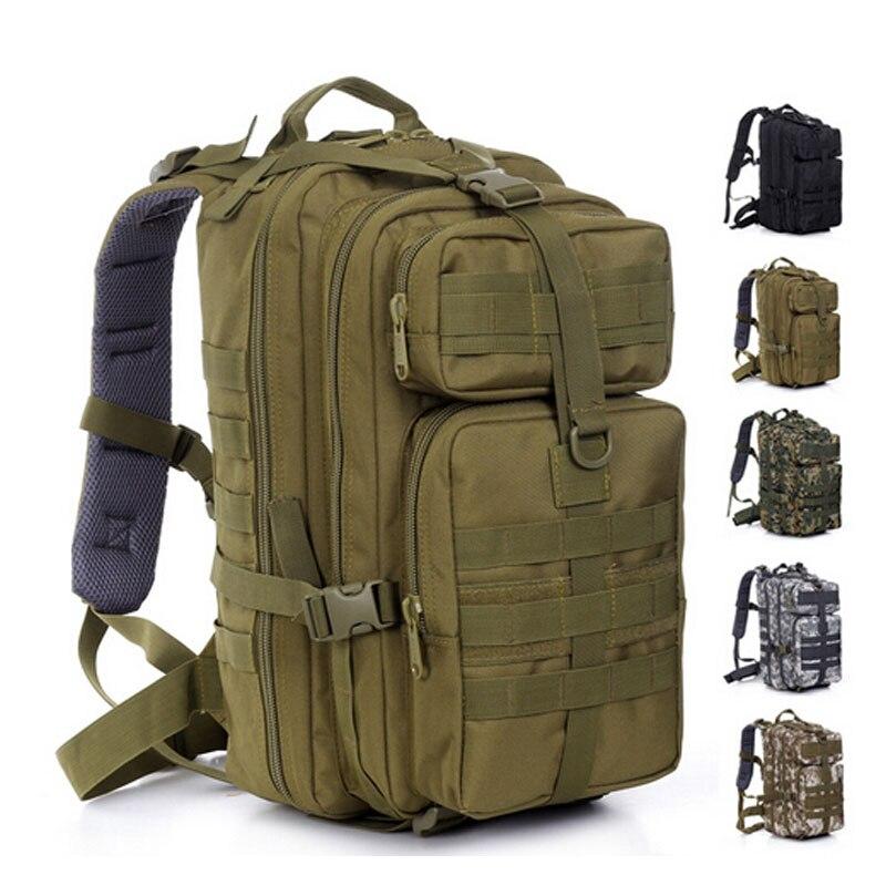 Штурмовой рюкзак как привязать рюкзак для вытягивания