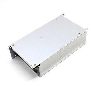 Image 5 - Ac 220V 230V 240V Dc 36V 27.8A 1000W Led aydınlatma güç kaynağı Transformers 36V 1000W güç kaynağı için Led şerit