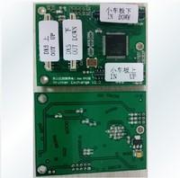 Free shipping DX5 Print Head Decryption Card For all model Epson printer Head Decoder
