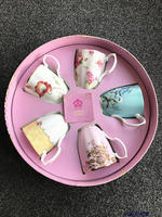 new-arrival-high-end-luxury-bone-china-european-style-mug-5pcs-suits-set-gift-box-british-royal-family-brand-new-mug-set