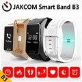 Jakcom B3 Banda Nuevo Producto Inteligente De Teléfono Móvil de la Flexión cables como land rover x8 zopo flip para nokia n70 C2