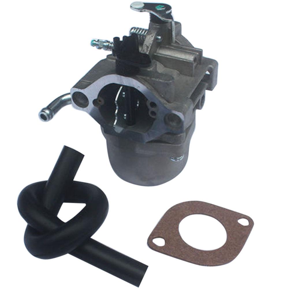 1Set Carburetor Carb Mounting Gasket Replacement Repair Tool Set Kit Fit for 590399 796077 Metal Power Tool Accessories hot stapler smart repair replacement staples kit hs 013xf