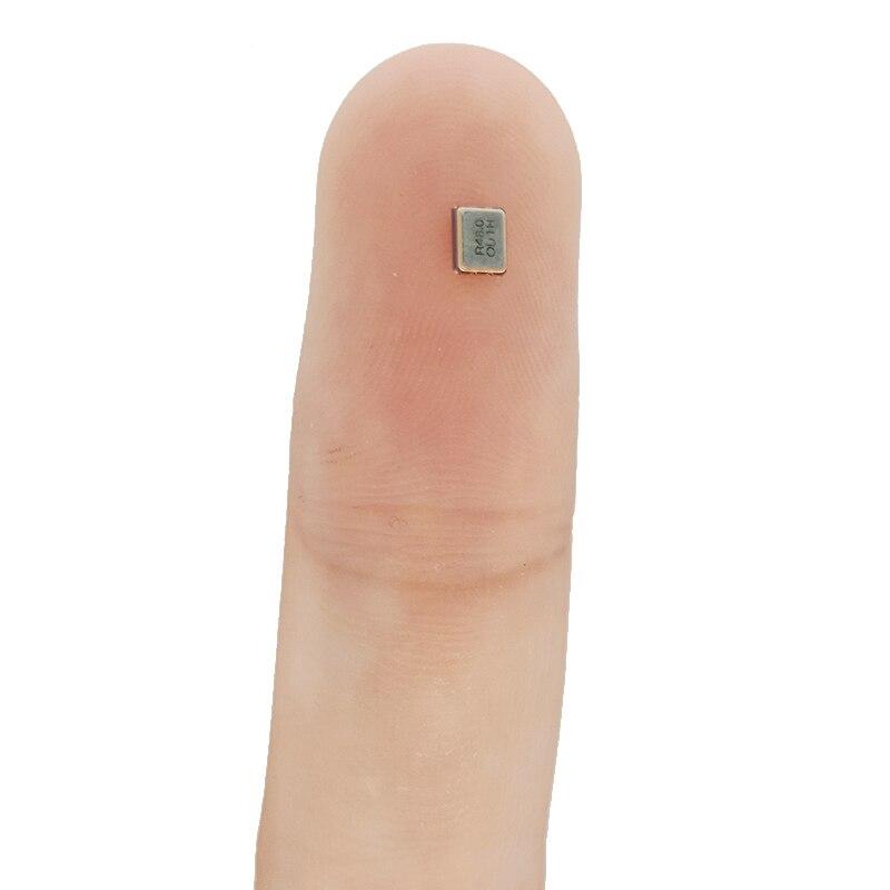 oscillators 100pcs 30ppm 15pf 48MHz 48 000mhz 3 3V 3225 oscillator active