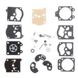 1 zestaw Carb uszczelka membrany gaźnika zestaw naprawczy igły do serii Walbro K10-WAT dropshipping