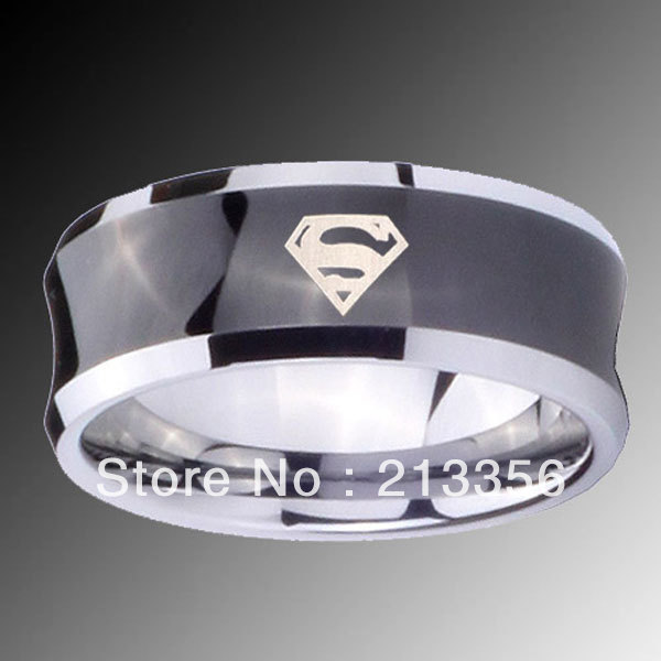 Wedding bands cheap prices