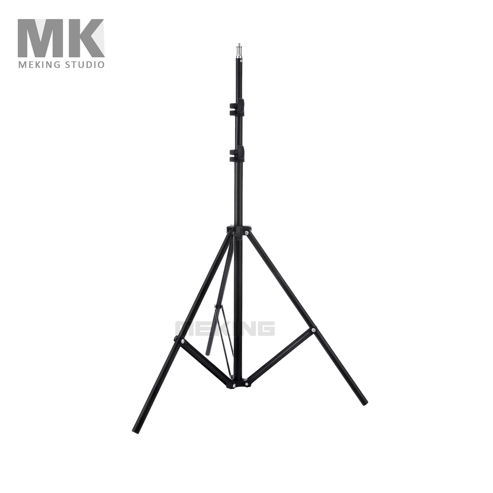 2015 New Light Stand 195cm 78in W803II tripod for font b Photo b font Video Lighting
