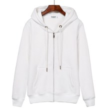 Pullover Winter Mujer Casual