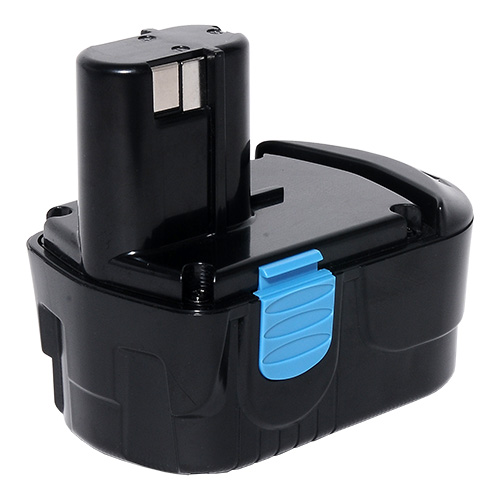 power tool battery Hit 18C 2500mAh NI-Mh HI1824-150 EB1812S EB1814SL EB1820L EB1824L EB1826HL EB1830HL power tool battery for aeg 18vb 2500mah ni mh b1814g b1817g bs18g bsb18g