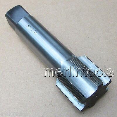 УФ-фильтр 52 мм с x 1,5 Метрическая HSS правая резьба кран M52 x 1,5 мм шаг
