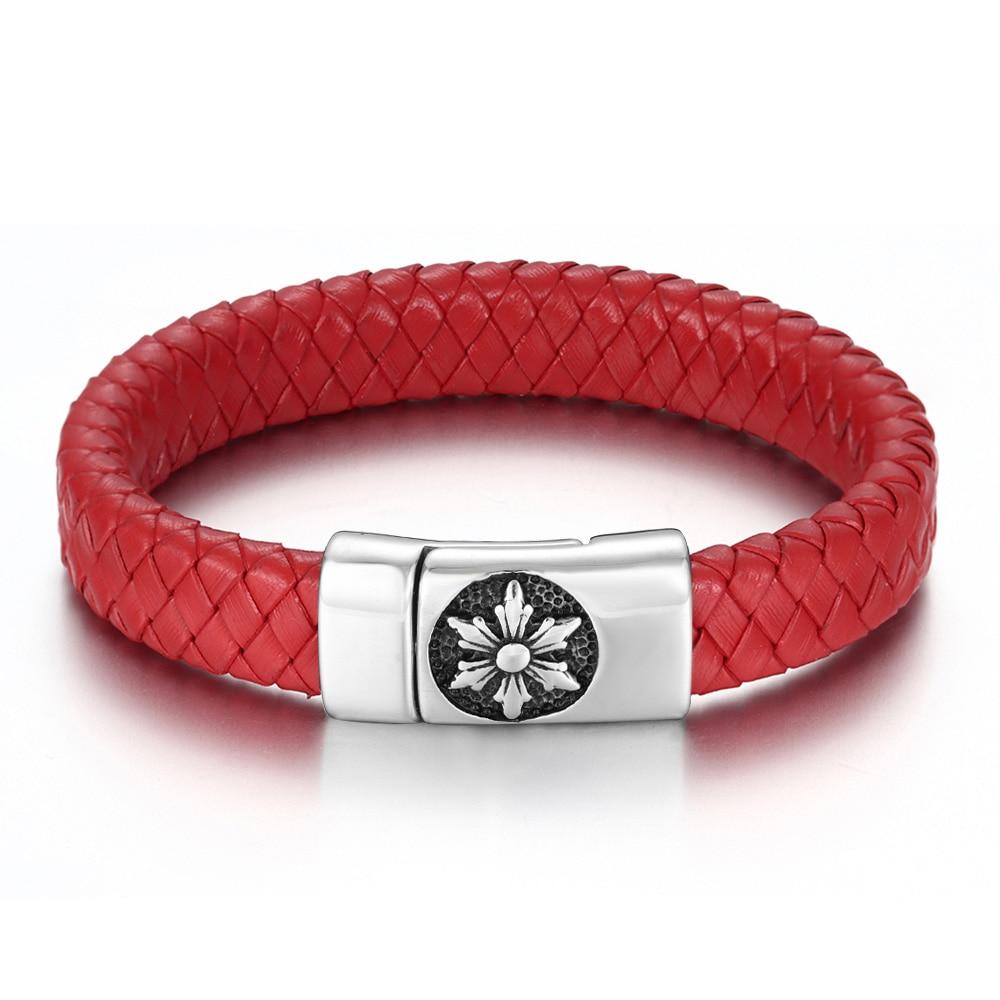 Red K52