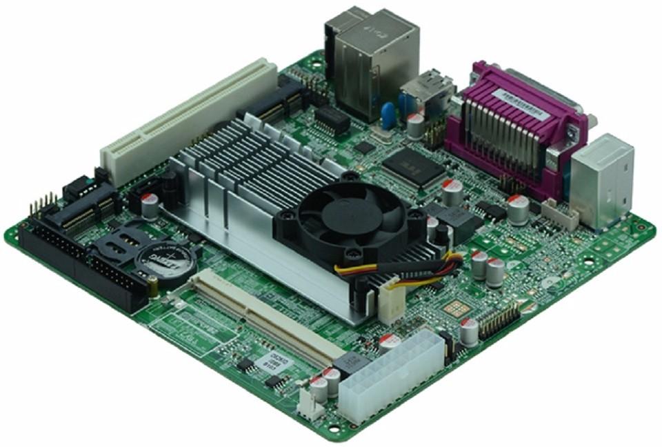 ITX-M58_A52 (4)