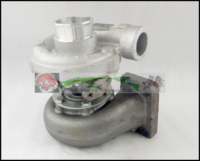 TA3107 465778-5016S 465778 2674A396 2674396 Turbo For Perkins Backhoe Tractor Agricultural JCB Comp CAT 438C CA4.236 3.9L 57kw gt2556s 711736 5026s 711736 2674a226 2674a227 turbo for perkin massey ferguson 5455 tractor 4 4l loader backhoe 420d it vista 4