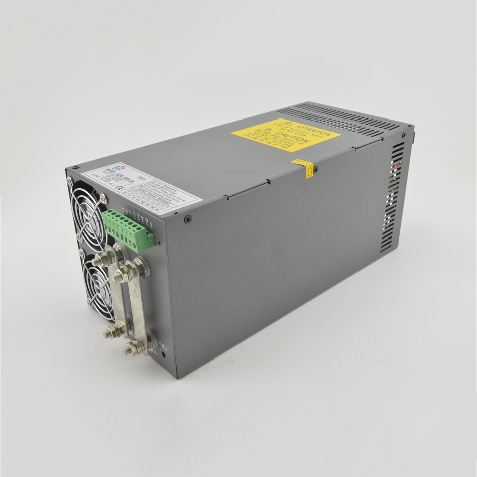 ac to dc pfc manufturer direct pkage reIiabIe 15v SCN-1500-15 1500W   CE Ied driver source switching power suppIy voIt 15 15 1500