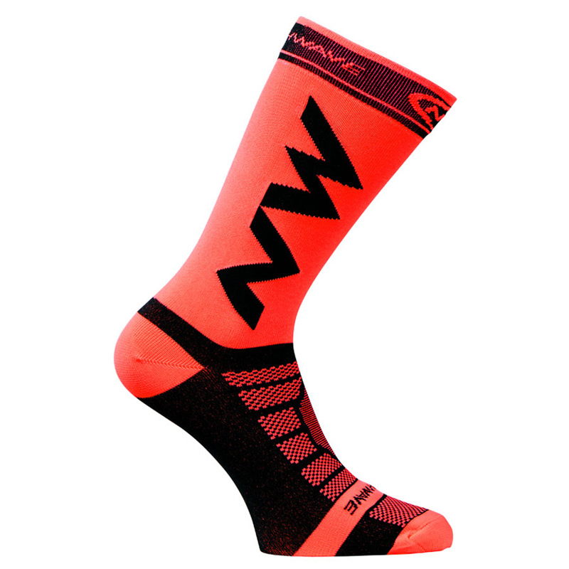 High Quality Professional Brand Sport Socks  (10)