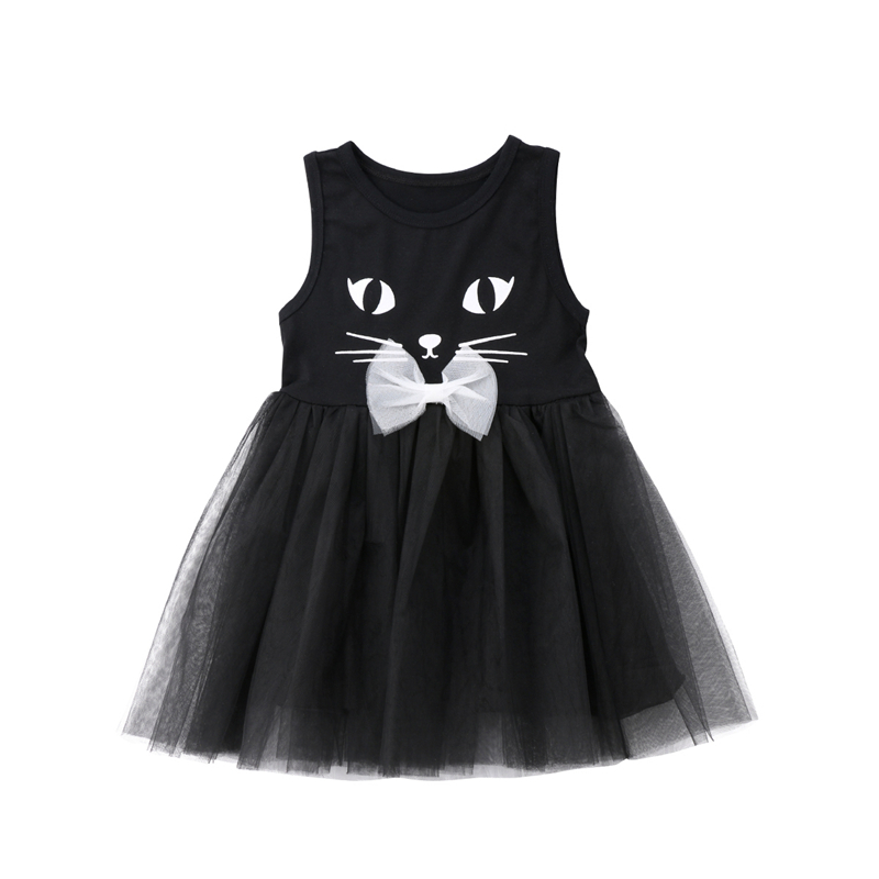 d7c4376f52f2d Worldwide delivery cat dress girl in NaBaRa Online