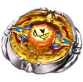 1 шт. Beyblade металлический сплав металл Sagittario 230WD металлический ярость 4D легенд Beyblade / Hyperblade BB-126 M088