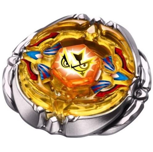 1pcs beyblade metal fusion metal flash sagittario 230wd - Beyblade metal fury 7 ...