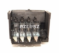 Original Printhead For HP 932 933 Print Head For HP Officejet Pro 7110 6100 6600 6700