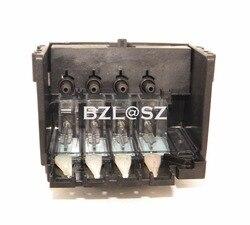 Original Druckkopf Für HP 932 933 druckkopf Für HP Officejet Pro 7110 6100 6600 6700 7612 7510
