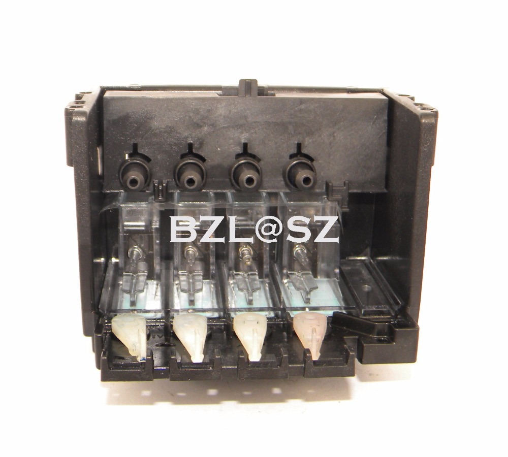 Original Printhead For HP 932 933 Print Head For HP Officejet Pro 7110 6100 6600 6700 7612 7510