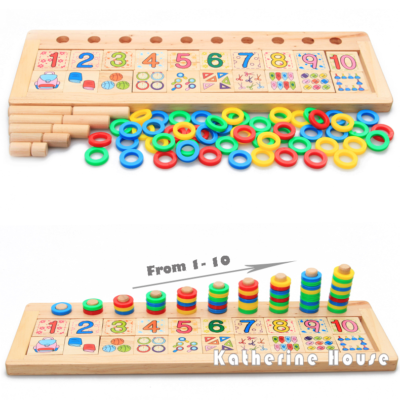 Latest Educational Toys : Aliexpress buy new arrival baby toys montessori